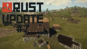 house textures rust update 2 i new house textures and new armour clothes youtube
