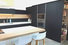 porte de cuisine en bois unique charnière de porte de cuisine luxury hostelo