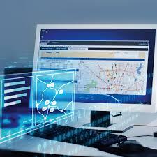 energyip platform grid applications siemens global website