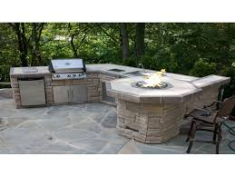 grill barbecue modern design ideas homes gallery innovative