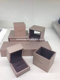 where can i buy a gift box luxury jewelry box thickness plastic jewellery gift box buy