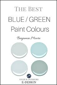 112 best color gray grey images on pinterest color palettes