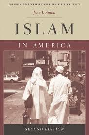 islam in america second edition columbia press