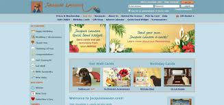 best sites digest best sites for e cards the good web guide