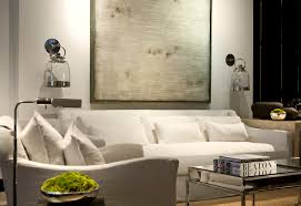 interior design showroom in miami florida michael dawkins