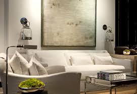 Interior Designers In Miami Interior Design Showroom In Miami Florida Michael Dawkins