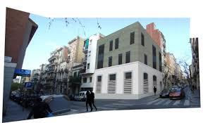 taller desalojo de estructuras y edificaciones la madera se abre camino en la construcción de edificios vivienda