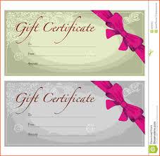 9 gift voucher template survey template words