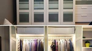 ikea bedroom storage cabinets pleasant bedroom storage cabinets ideas ikea home ikea pax jpg