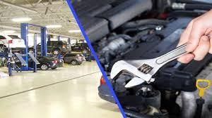 auto shop management software customizable low cost solution
