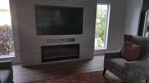 fireplaces amazon electric fireplaces dimplex electric