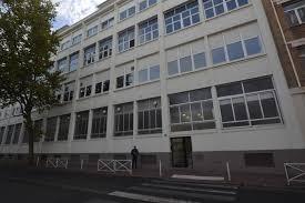 bureau de poste montrouge location bureaux montrouge bureauxlocaux com