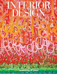 Interior Design Magazines by Interior Design Magazine Features Gtg U0027s Casa D U0027espanya 3d Design