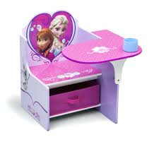 Pink Desk Chair At Walmart by Desk Chairs Stunning Pink Kids Desk Chair About Remodel And