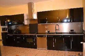 meuble evier cuisine brico depot evier noir brico depot top cuisine evier cuisine brico depot avec