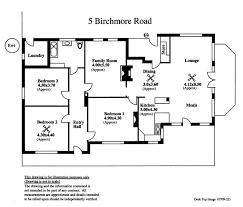 shed floor plans next 4 stand shearing shed design backyard sheds
