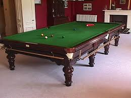 full size snooker table snooker tables snooker dining table snooker diners for sale