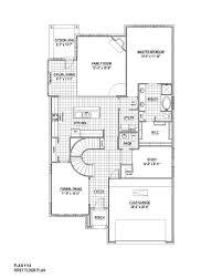 plan 1114 in light farms american legend homes