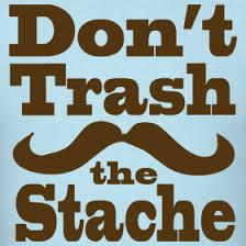 Handlebar Mustache Meme - mustache sayings funny mustache t shirt meme t shirts