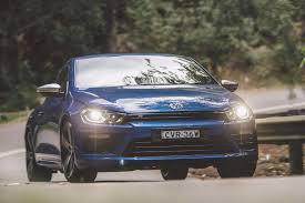 volkswagen scirocco sport 2015 volkswagen scirocco r first drive review