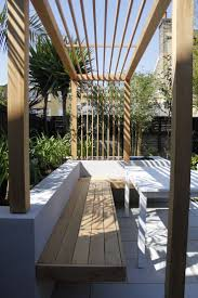 front door design furthermore patio pergola designs attached to house