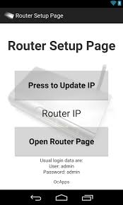 apk setup router setup page 1 1 1 apk android tools apps