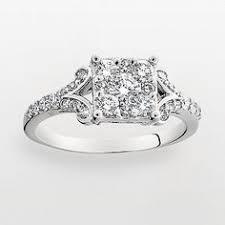 kohl s wedding rings kohls wedding rings wedding corners