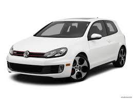 lexus certified used car warranty volkswagen certified pre owned cpo car program yourmechanic advice