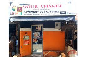 bureau de change 14 nour change bureaux de change