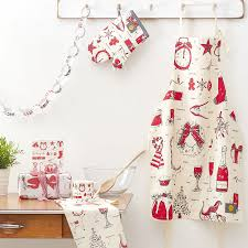 kitchen gift sets home inspiration ideas