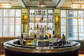 Cask Pub And Kitchen London Welcome The Resting Hare