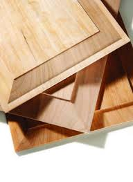 Make Raised Panel Cabinet Doors Build Your Own Custom Raised Panel Cabinet Doors For Your Home Or