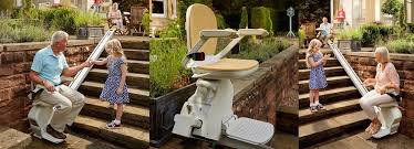 queens ny stair lifts acorn stairlifts