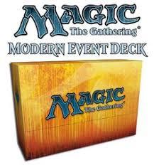 amazon magic the gathering black friday magic the gathering 2015 core set two player clash pack black