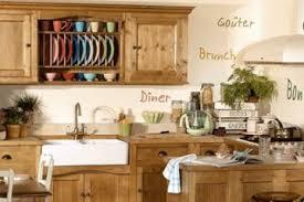 cuisine interiors la collection d interior s la cerise sur la décô