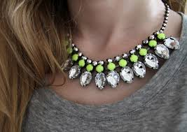 big fashion statement necklace images Fashion statement necklaces rules to wear statement necklaces jpg