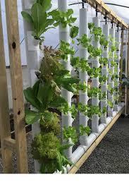 practical aquaponics murray hallam u0027s gropocket vertical garden