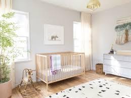 baby boy nursery decorating ideas uk beautiful neutral nursery