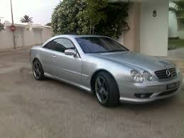 mercedes cl55 amg mercedes 2003 mercedes cl55 amg specs 19s 20s car and autos