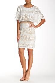 nordstrom rack wedding dresses 10 best usma graduation dresses images on