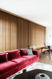 59 best p u r q u i o l a design images on pinterest room