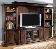 Bedroom Furniture Stores Austin Tx by Furniture Ashley Furniture Austin Tx Millennium Furniture Www