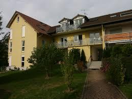 Bad Krozingen Thermalbad Fewo Kammerer Fewo Direkt