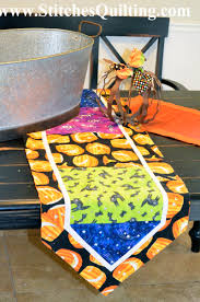 quick halloween décor sewing quilting and diy ideas u2022 stitches