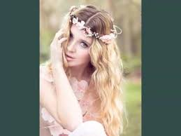 hair corsage corsage hair picture ideas for wedding corsage hair