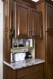 kitchen cabinets in garage awesome appliance garages kitchen cabinets 71 for elegant design