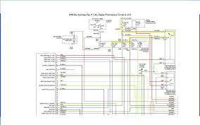 bad oxygen sensor po137 code u003e u003elow voltage bank one u003c sensor 2