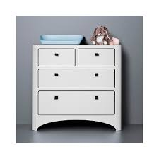 Changing Table Weight Limit by Leander Cot Modern Danish Design Danish By Design