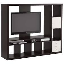 black corner tv cabinet with glass doors showing gallery of black corner tv cabinets with glass doors view 9