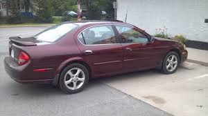 nissan maxima whining noise official intro thread new owners step in page 18 maxima forums